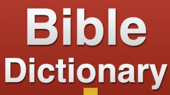 Word of God Ministries – Free Christian Resources to grow in